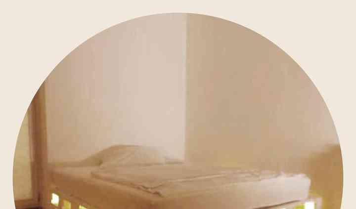 Somier de cama