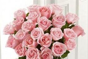 El Jardín de Rosas
