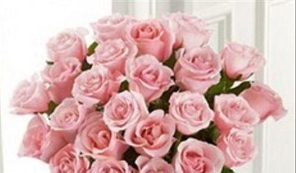El Jardín de Rosas 1