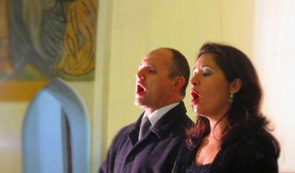 Coro Angeli 1