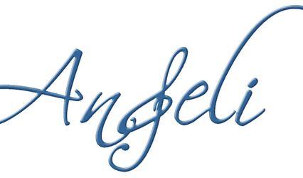 Coro Angeli 2