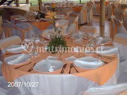 Eventos y Banquetería Gourmet