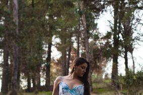 Atelier Paola Castro Sáez