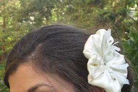 Patricia Musa Novias