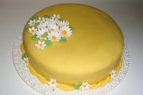 Torta margarita