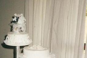 Cuatro pisos para boda