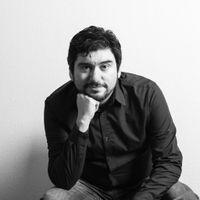 Paulo Cárdenas Oyarzún