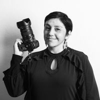 Paula Espinoza Silva