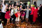 Fiesta de Club Maule