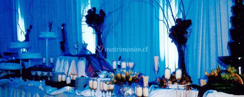Gourmet Hotel y Restaurante