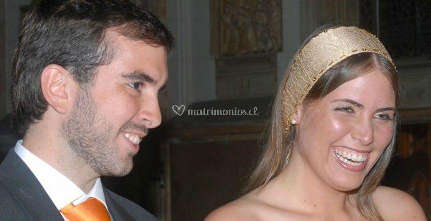 Viviana López G.©
