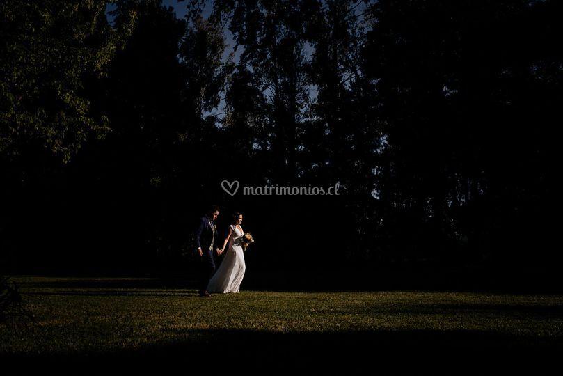 La Negrita Photography