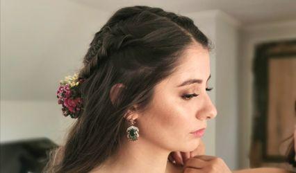 Valentina Montaner 1