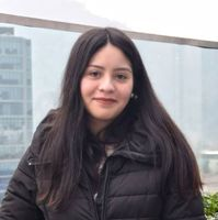 Valentina  Gaete