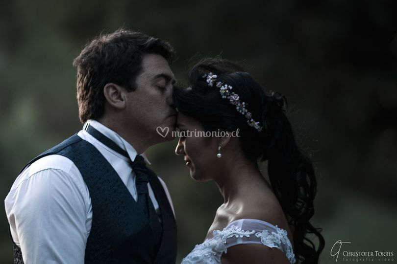 Juan y Lisette