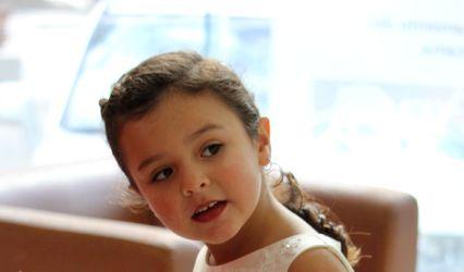 Fabiola Olivares Boutique