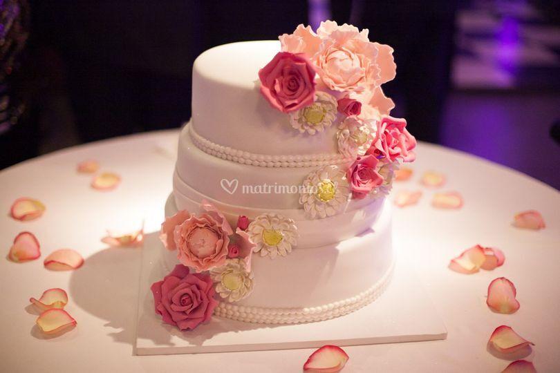 My Sweet Cake