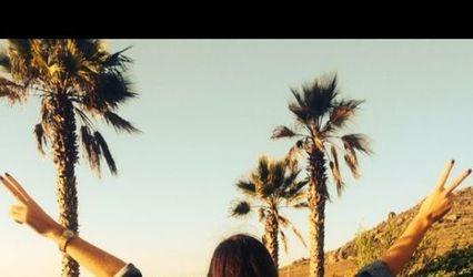 Playa Blanca 2