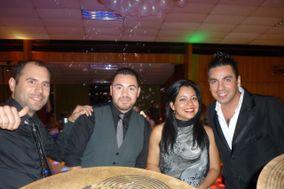 Orquesta Banda Hit
