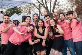 Orquesta de Salsa La Cuota Salsera