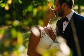 Simón y Maira Fotógrafos