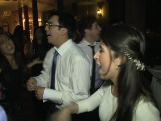 Trailer boda Constanza y Diego