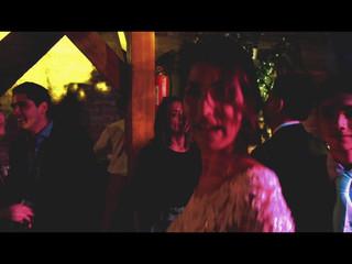 Trailer Natalia y Ernesto