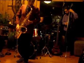 Misty Paca' pa' Jazz (fragmento)