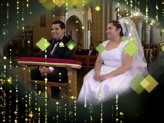 Promo matrimonios JCV Video Chile