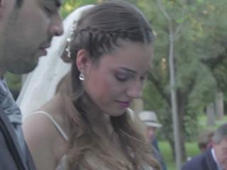 Trailer Camila y Claudio