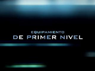 Audio Prime