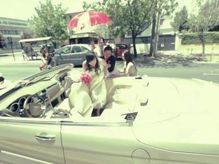 Choy & Zhen