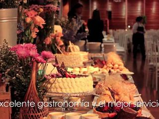 Celebración de matrimono