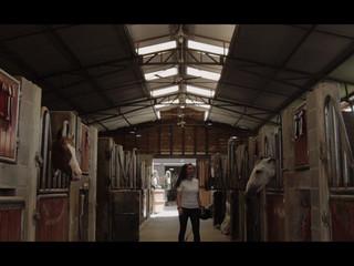 Clip de Video Preboda Jenny y Felipe