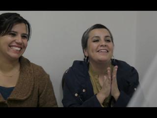 Clip de Video Preboda  Karem y Cristian