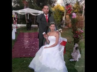 Matrimonios Lonquen