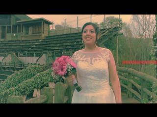 Matrimonios & Films