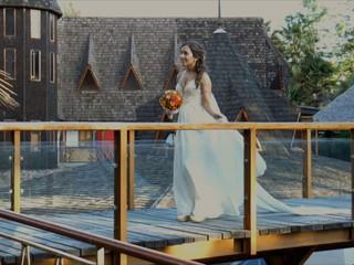 Matrimonios Hotel Manquehue las Condes
