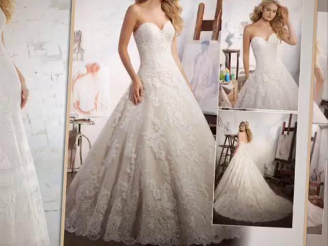 Arriendo vestido de novia talla 48
