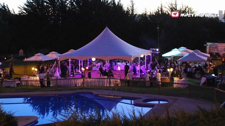 Antigua Guatemala Hotels Hotel Posada San Vicente h13408411 also San Beda College also Fotos moreover 111489751 additionally Cala En Porter. on 33