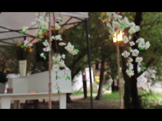 Video Testimoniales Matrimonios