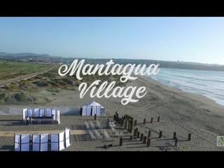 Testimonios de novios en Mantagua Village