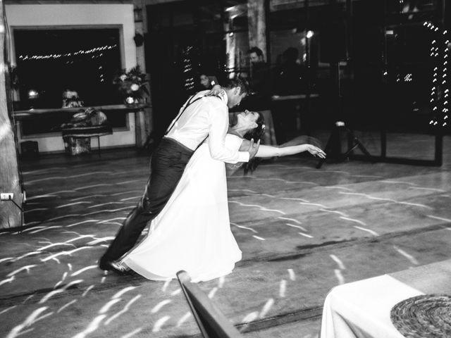 El matrimonio de Andrés y Constanza en Puerto Varas, Llanquihue 33