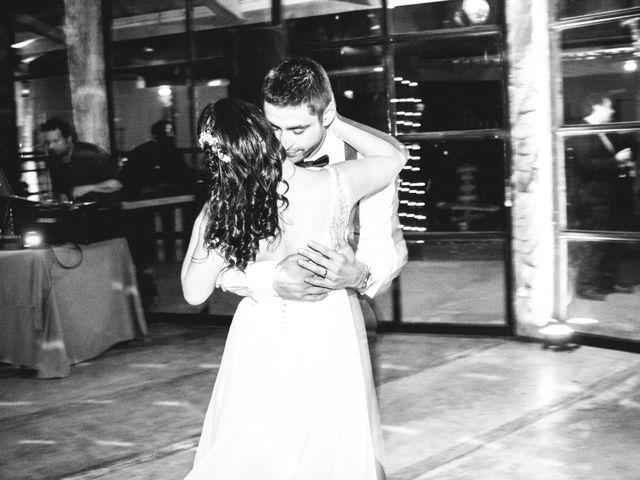 El matrimonio de Andrés y Constanza en Puerto Varas, Llanquihue 34
