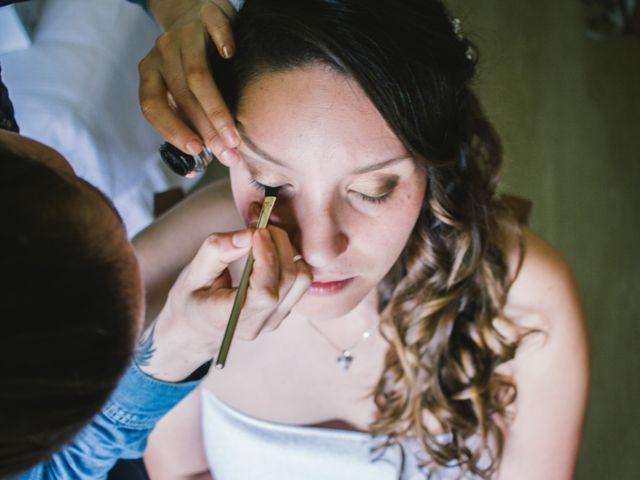 El matrimonio de Cristian y Javi en Frutillar, Llanquihue 4