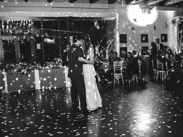 El matrimonio de Cristian y Javi en Frutillar, Llanquihue 35