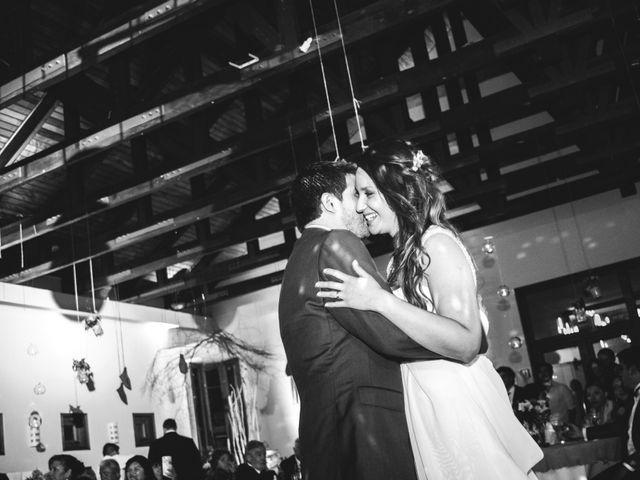 El matrimonio de Cristian y Javi en Frutillar, Llanquihue 38