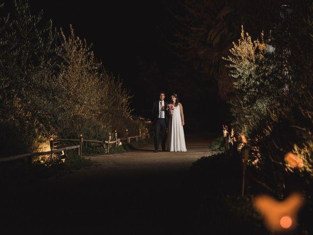 El matrimonio de Ignacio y Daniela en Buin, Maipo 16