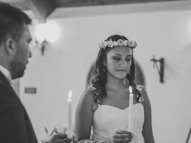 El matrimonio de Eloy y Camila en La Serena, Elqui 31