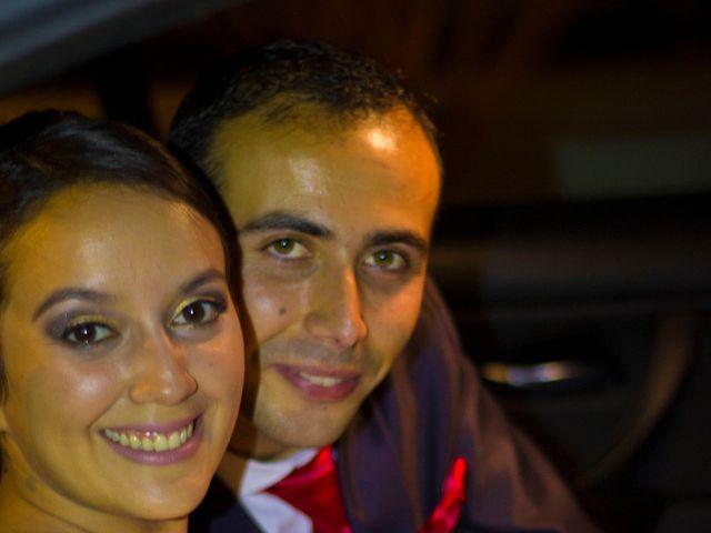 El matrimonio de Marcial y Teresita en Talca, Talca 5